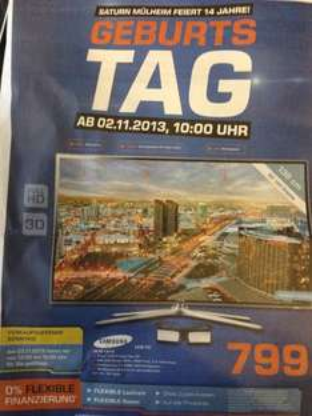 Samsung UE55F6170