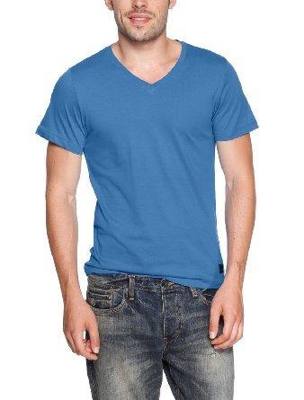 Knapp 3000 Shirts für Herren im Saisonrausverkauf bis zu 70% reduziert