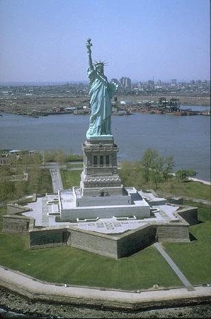 NEW YORK CITY Pass für 6 Sehenswürdigkeiten 55,- € @citypass.com