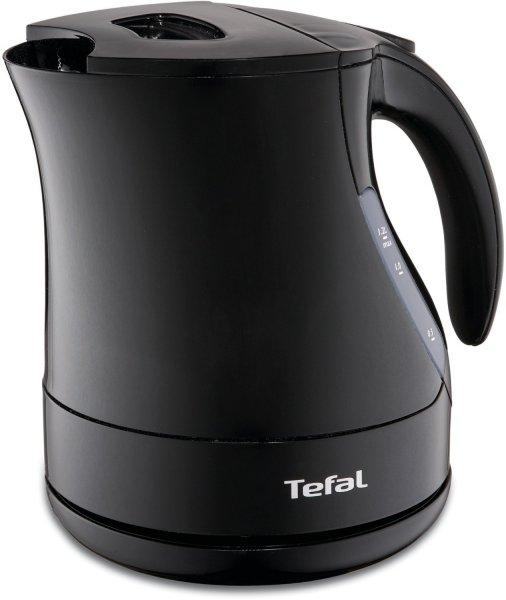 Tefal BF5125 Wasserkocher für 15€ bei Kaufland