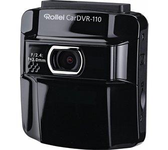 Rollei CarDVR-110 Car Black Box