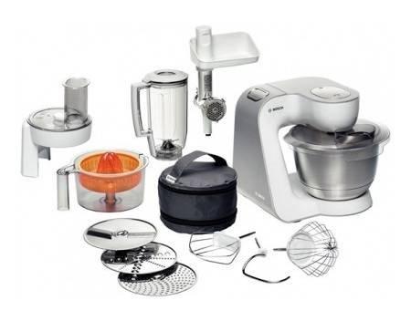 BOSCH MUM 54240 Küchenmaschine