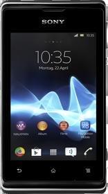 Sony Xperia E (@Vodafone) für 74,90 € anstatt 115 € bei idealo