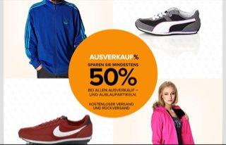 50% bei stylepit.de , kostenloser Versand und Rückversand