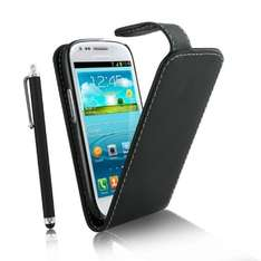 Galaxy S3 Mini Hülle