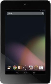 [ LOKAL Saturn Stuttgart ]  Google Nexus 7 mit 32GB PAD 149€