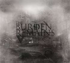 Music The Burden Remains - Downfall Of Man