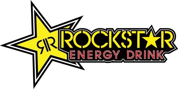 [Metro] Rockstar Energy Drink