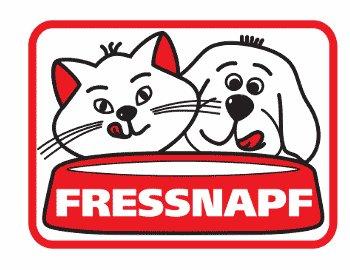 Gratis Familienkalender 2014 bei Fressnapf!