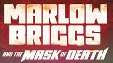 [Steam] Marlow Briggs and the Mask of Death