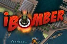 [Steam] The iBomber Bundle