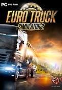 [Steam] Euro Truck Simulator 2 + Going East DLC @ GG
