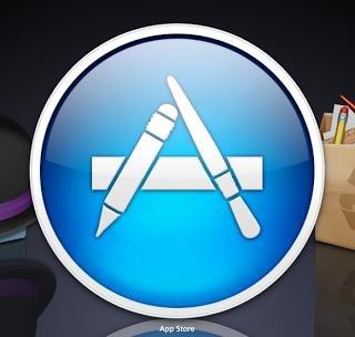Trine 1 + 2 im Mac App Store reduziert (1,79€ / 2,69€)