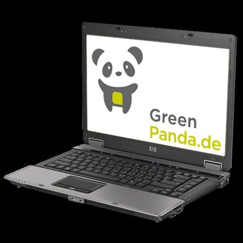 HP Compaq 6530b für 174€