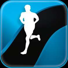 [Android]  Runtastic Pro im PlayStore 50% billiger