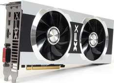 XFX HD7970 GHz Edition 249,90€ @Zackzack
