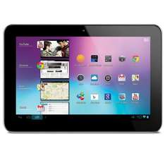 Coby Kyros MID1065, 10 Zoll Android 4.0 Tablet
