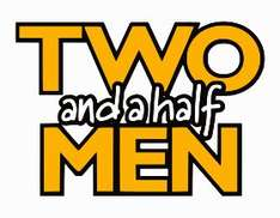 "[Amazon]: Alle ""Two and a half Men"" DVD-Staffeln (1-9) für je 9,90 EUR"