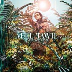 Amazon: gratis Mp3 : Adel Tawil - Paradies