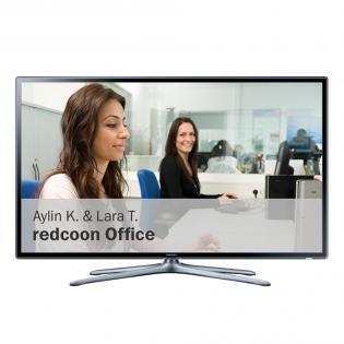 redcoon: Samsung UE60F6370SSXZG erstmals unter 1399€
