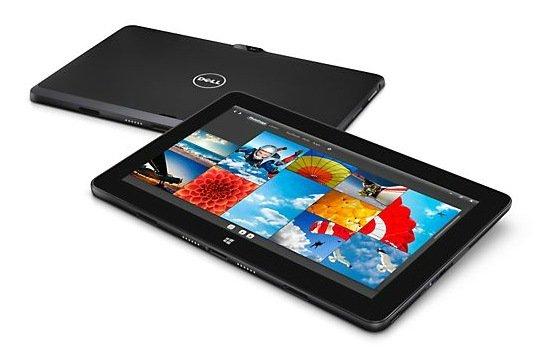 Dell Venue Pro 11 - Core i3 für 639€ - Preisfehler?
