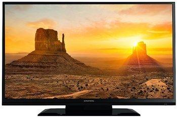 """LED-TV Grundig 32"""" VLE4300BA [Evt. Lokal - KR]"""