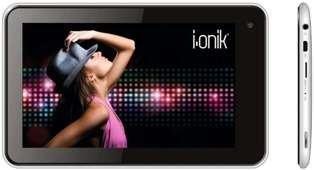 i.onik Tablet TP7-1000