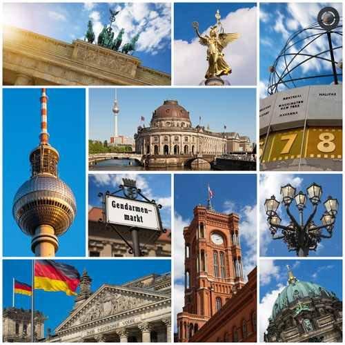 2ÜF-2P im 3* Hotel am KU´DAMM in BERLIN für 49 EUR @eBay