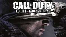 Call Of Duty Ghosts EU EN CD KEY STEAM ca. 22 € Türkei Ebay mit paypal