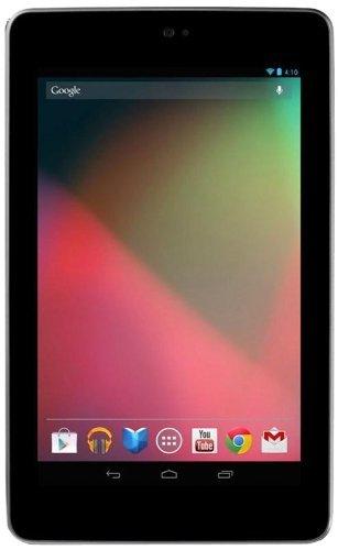Saturn Aachen: Nexus 7 (2012) 16GB