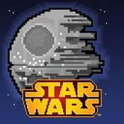 Star Wars: Tiny Death Star für iOS, Android, Windows Phone (und Windows 8.1)