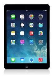 Ipad Air WIFI* 4G 32GB