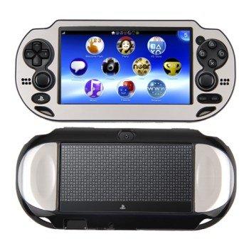 Schutzhülle Cover für Sony PS Vita PSV für 5,05€ inkl. Versand