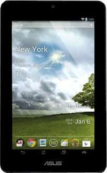 ASUS MeMO Pad™ 16GB für 99€ @Mediamarkt