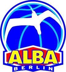 2 Tickets für Alba Berlin zum Preis von einem @Groupon