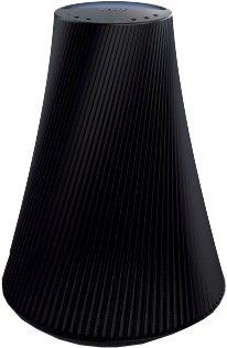 Sony SA-NS510 Kabellose Lautsprecher [LOKAL(?) MM Steglitz/Berlin] für 169€