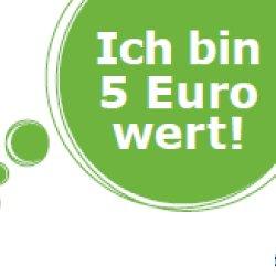 [Fürth] IKEA Kassenzettel aufheben und beim nächsten Einkauf vorlegen und 5 Euro Abzug + (10€ für 8€ möglich).