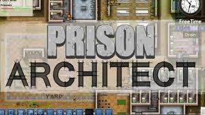 [Steam] Prison Architect Alpha @ HumbleStore