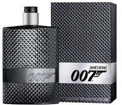 James Bond EdT - 125ml im Angebot bei Douglas