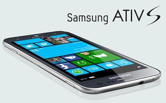 Samsung Ativ S 0% Finanzierung