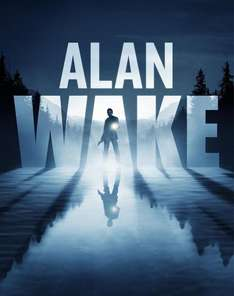 [Steam] Alan Wake Franchise im Humble Store 5,99$ bis 13.11. 20 Uhr