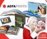 30€-Gutschein für myagfaphotobücher zum Preis von 7€