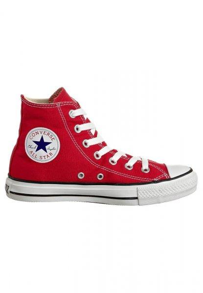 Converse All Star HI CAN - Sneaker - versch. Farben -  ab 34.95 € bei Zalando