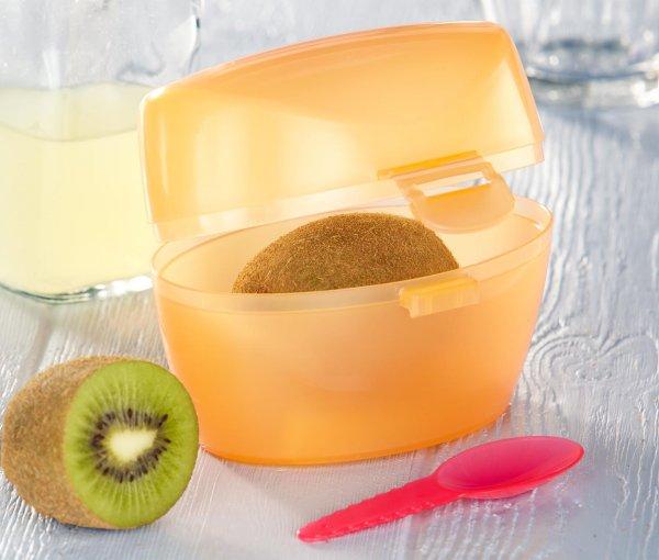 DDDWNB* : Kiwi-Box und Bananenbox