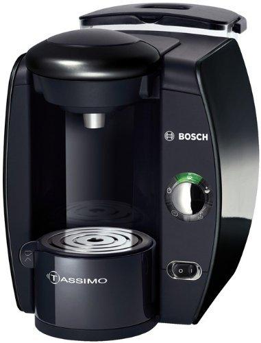 Tassimo T40 Multi-Getränke-Automat für effektiv nur 12,90€
