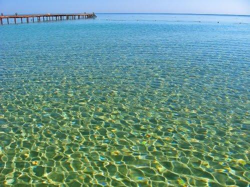 7 Tage Nordzypern im sehr guten 3* Hotel schon für 149€ inklusive Flügen und Transfer
