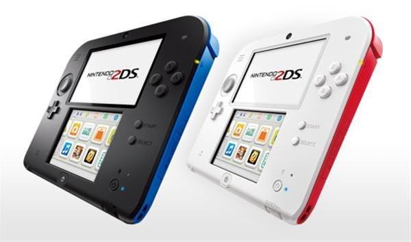 [Lokal?] Nintendo 2DS inkl. Pokemon Y/X für 129€ bei MM (Nienburg an der Weser)