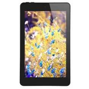 [notebooksbilliger.de] COLORFLY E708 Q1 7 Zoll Tablet inkl. Schnellladegerät