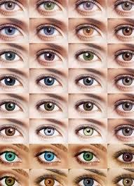 Neuer Gutschein für Kontaktlinsenlounge