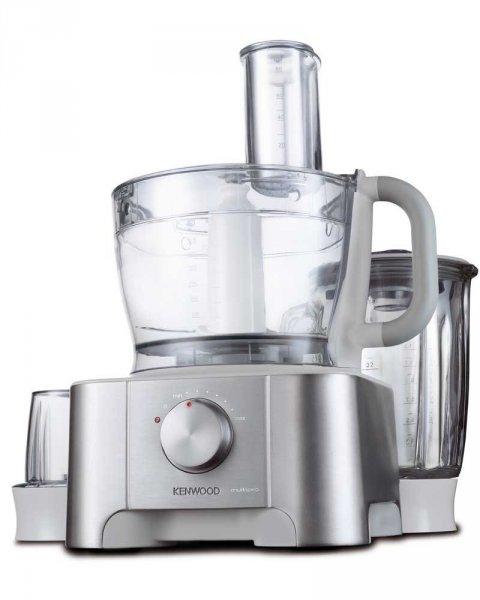Kenwood Kompakt Küchenmaschine FP 920 für 131€ @Amazon.co.uk